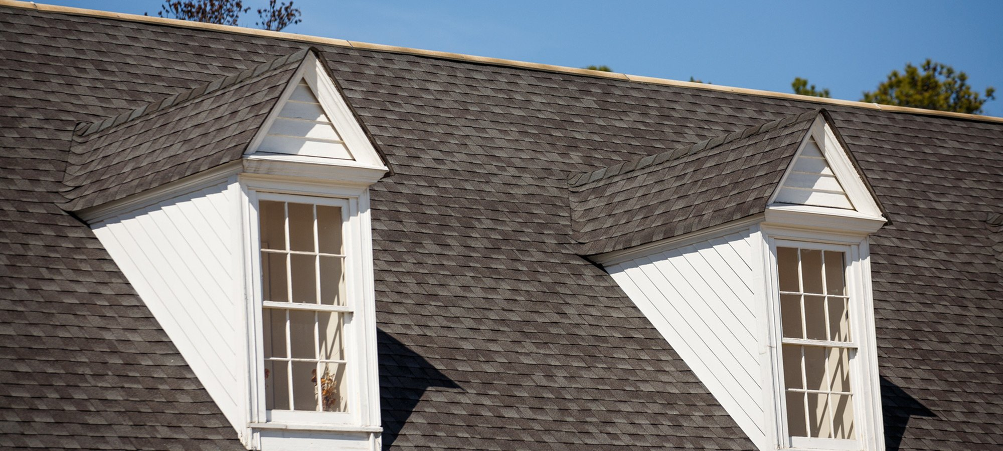 Long Island Roofing Services