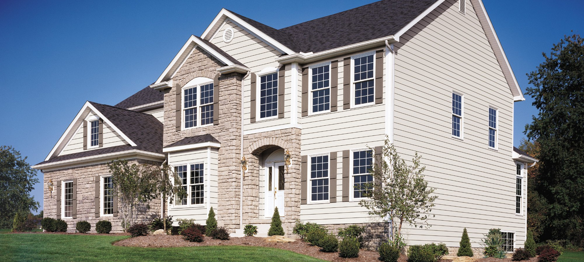 Siding Pros in Long Island