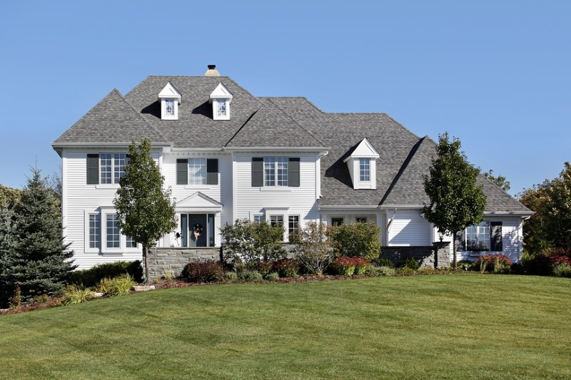 Long Island Roofing Contractor Slate Roofs Shingles