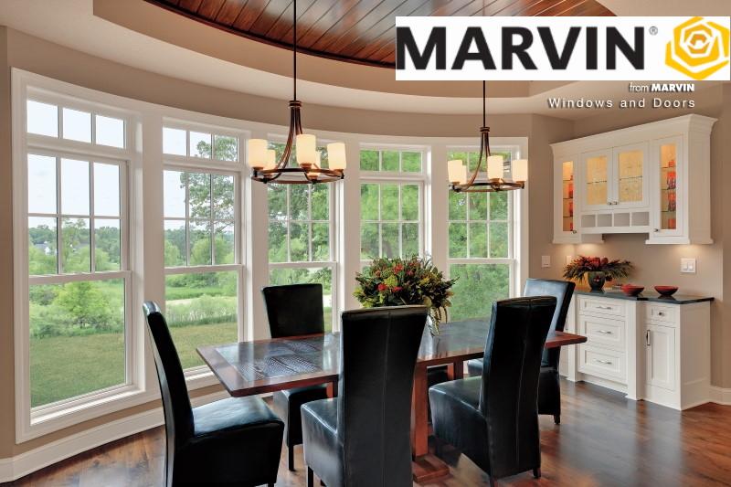 Long island replacement windows energy efficient windows for Energy efficient bay windows