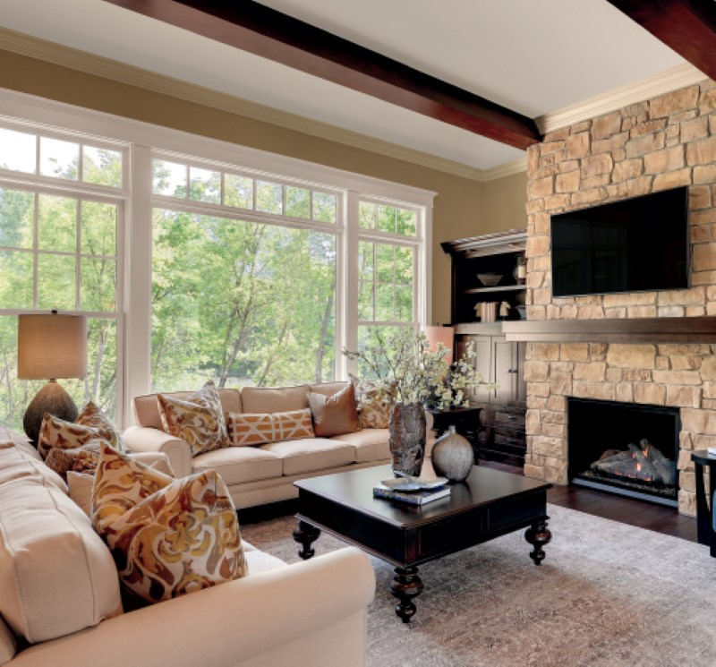 What You Should Know About Picture Windows