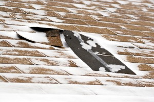 Get Your Roof Repairs Done Now Before Winter in Long Island