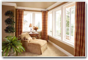 Long Island Casement Windows, Casement Window Repairs, NY
