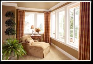 casement windows in Long Island