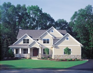 Uniondale Replacement Windows & Siding