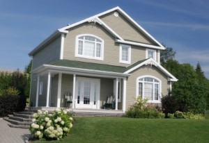 Seaford Replacement Windows & Siding