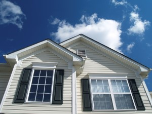 Terryville Replacement Windows & Siding