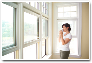 energy efficient windows in Long Island