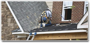 roof repairs in long island