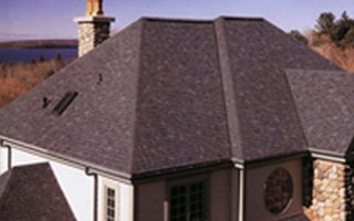 roofing in Long Island