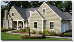 vinyl siding in long island