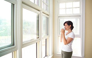 Replacement Windows in Long Island
